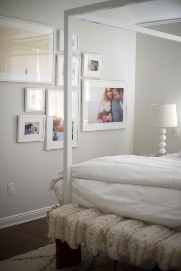 Best 1000 Ideas About Bedroom Gallery Walls On Pinterest With Pictures