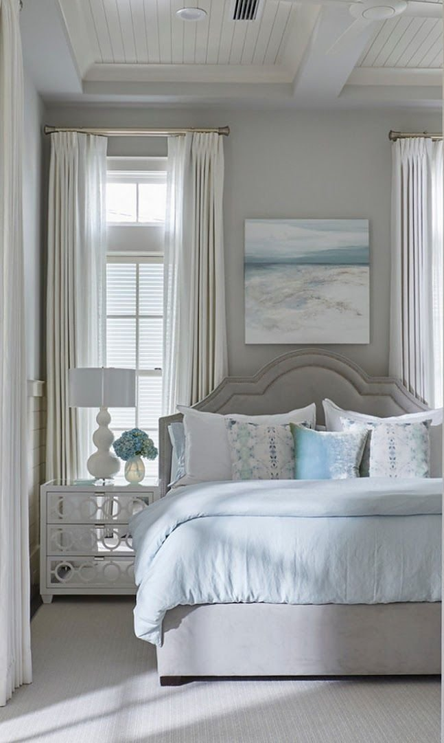 Best 25 Best Ideas About Benjamin Moore Stonington Gray On With Pictures