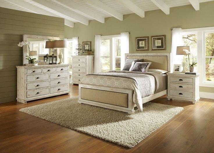 Best 17 Best Ideas About White Distressed Furniture On Pinterest Diy White Furniture White Washing With Pictures