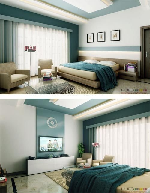 Best 25 Best Ideas About Aqua Blue Bedrooms On Pinterest With Pictures