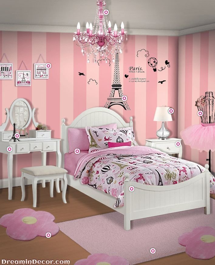 Best 1000 Ideas About Paris Themed Bedrooms On Pinterest Paris Bedroom Bedroom Sets On Sale And With Pictures