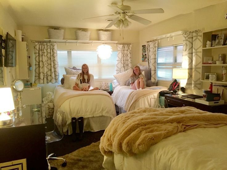 Best 25 Best Ideas About Cute Dorm Rooms On Pinterest Dorm With Pictures