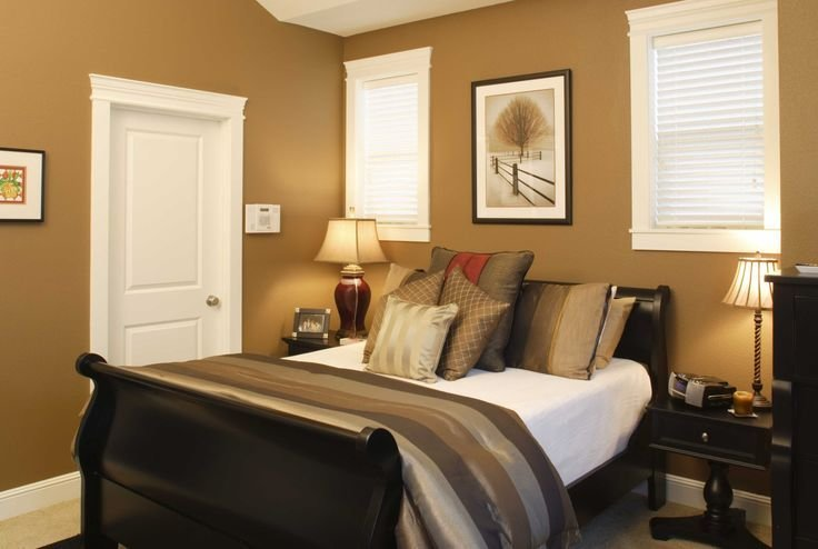 Best 17 Best Ideas About Earth Tone Bedroom On Pinterest With Pictures