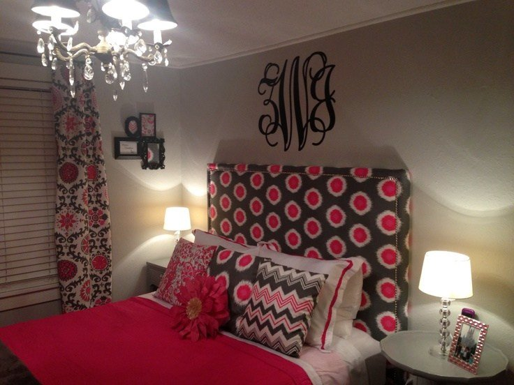 Best 14 Best Images About 11 Year Old Room On Pinterest With Pictures
