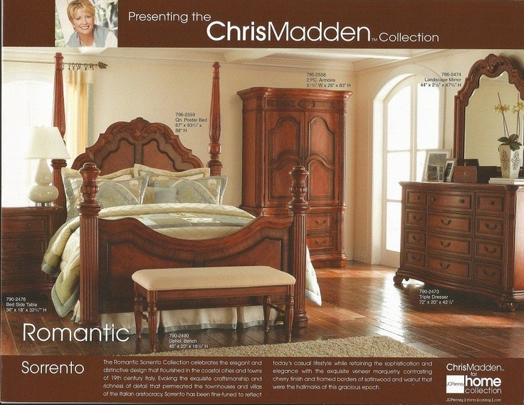 Best 1000 Images About Chris Madden On Pinterest With Pictures