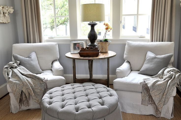 Best 17 Best Images About Master Suite Coffee Nook On Pinterest With Pictures