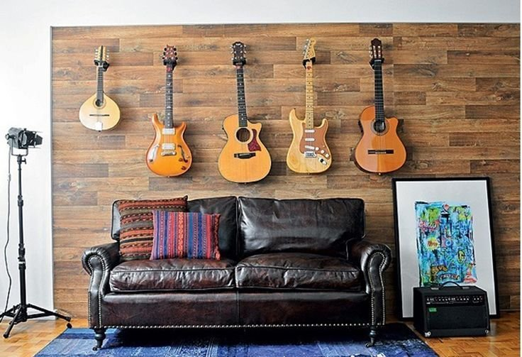 Best 1000 Ideas About Guild Acoustic Guitars On Pinterest Guild Guitars 60 Anniversary And Guitar With Pictures