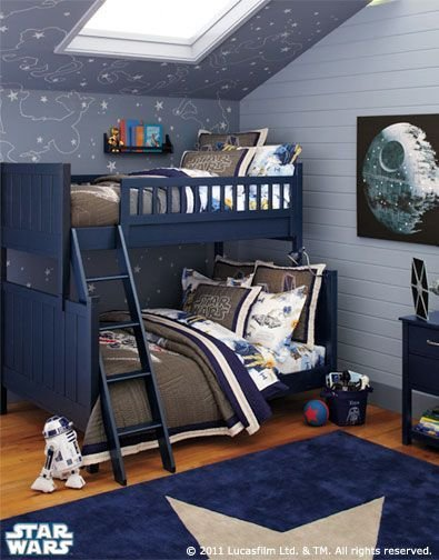 Best Benjamin Moore™ Paint Color 1629 Bachelor Blue Chalkboard With Pictures