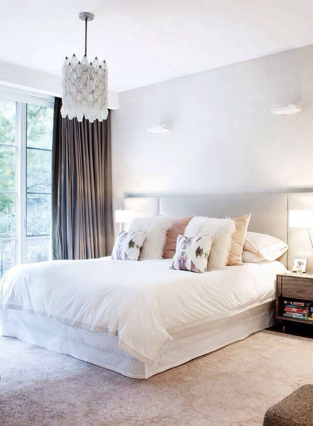 Best 25 Best Ideas About Glamorous Bedrooms On Pinterest Glam Bedroom Glamorous Bedding And White With Pictures
