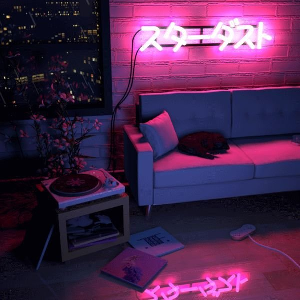 Best 20 Neon Room Ideas On Pinterest Neon Neon Signs And Neon Light Signs With Pictures