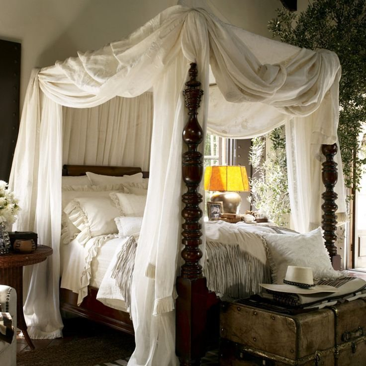 Best 25 Best Ideas About Canopy Beds On Pinterest Girls With Pictures