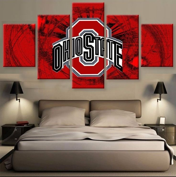Best 25 Best Ideas About Ohio State Rooms On Pinterest Ohio With Pictures