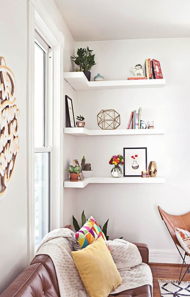 Best 17 Best Ideas About Corner Decorating On Pinterest With Pictures