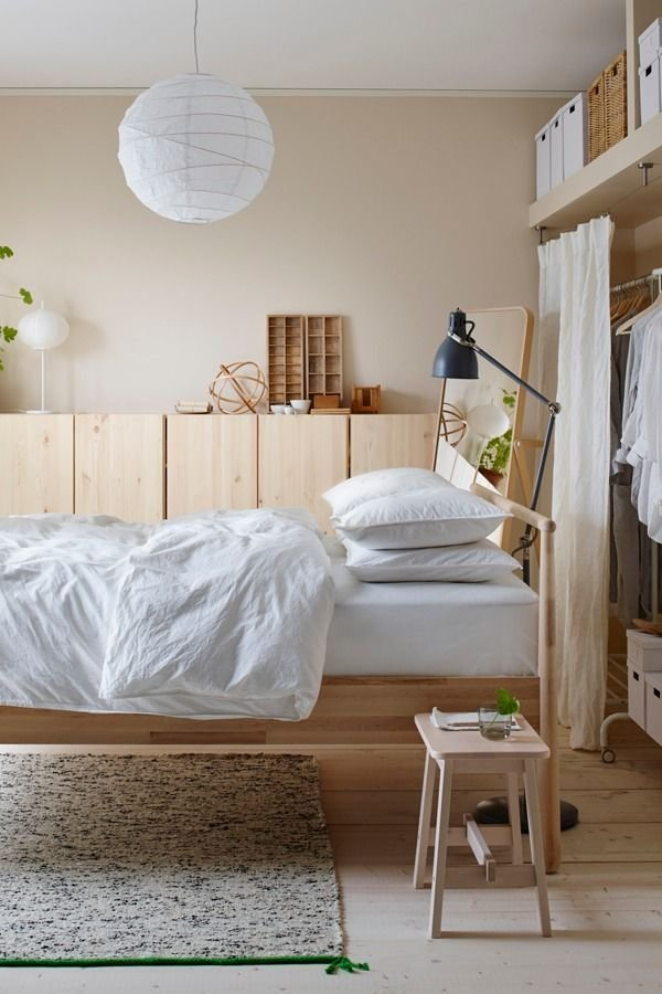 Best 17 Best Ideas About Comfy Bed On Pinterest Cozy Bedroom With Pictures