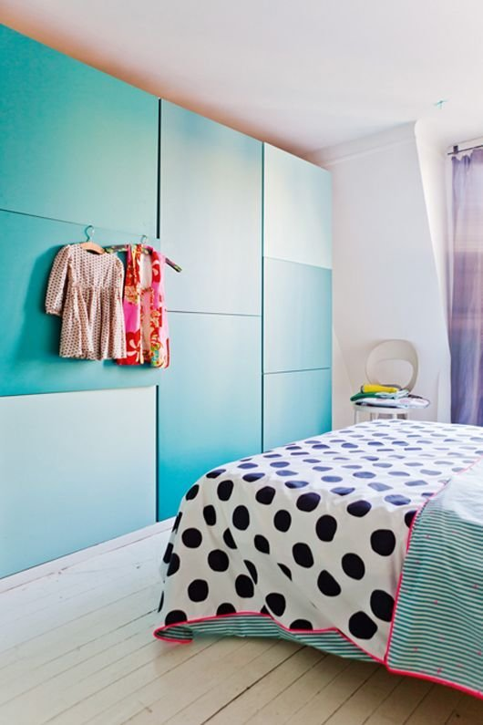 Best 17 Best Images About My Neon Bedroom On Pinterest Polka With Pictures