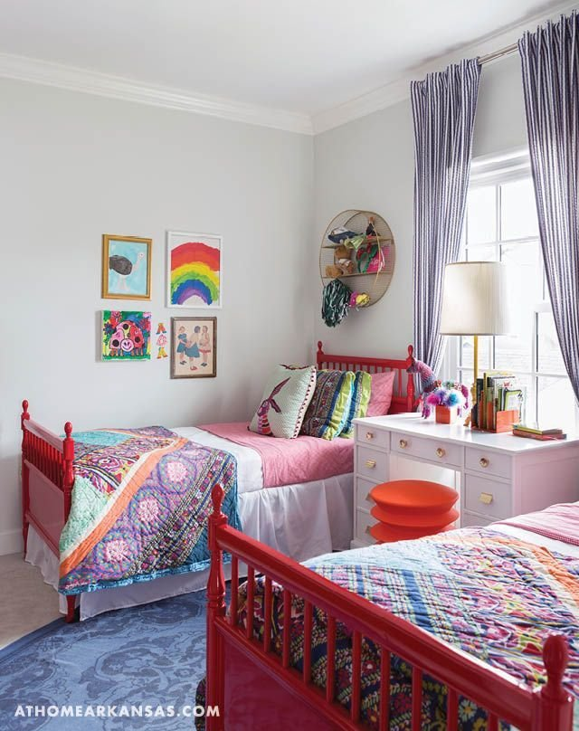 Best 25 Best Ideas About Slate Blue Bedrooms On Pinterest With Pictures
