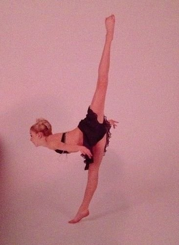 Best 318 Best Images About Dance Moms On Pinterest With Pictures