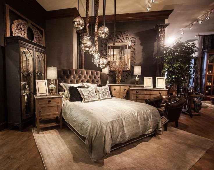 Best 25 Furniture Store Display Ideas Only On Pinterest With Pictures
