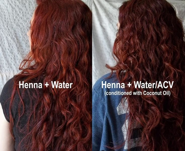 Free 25 Best Ideas About Henna Hair On Pinterest Henna Hair Wallpaper