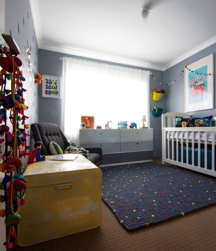 Best 2426 Best Images About Boy Baby Rooms On Pinterest With Pictures