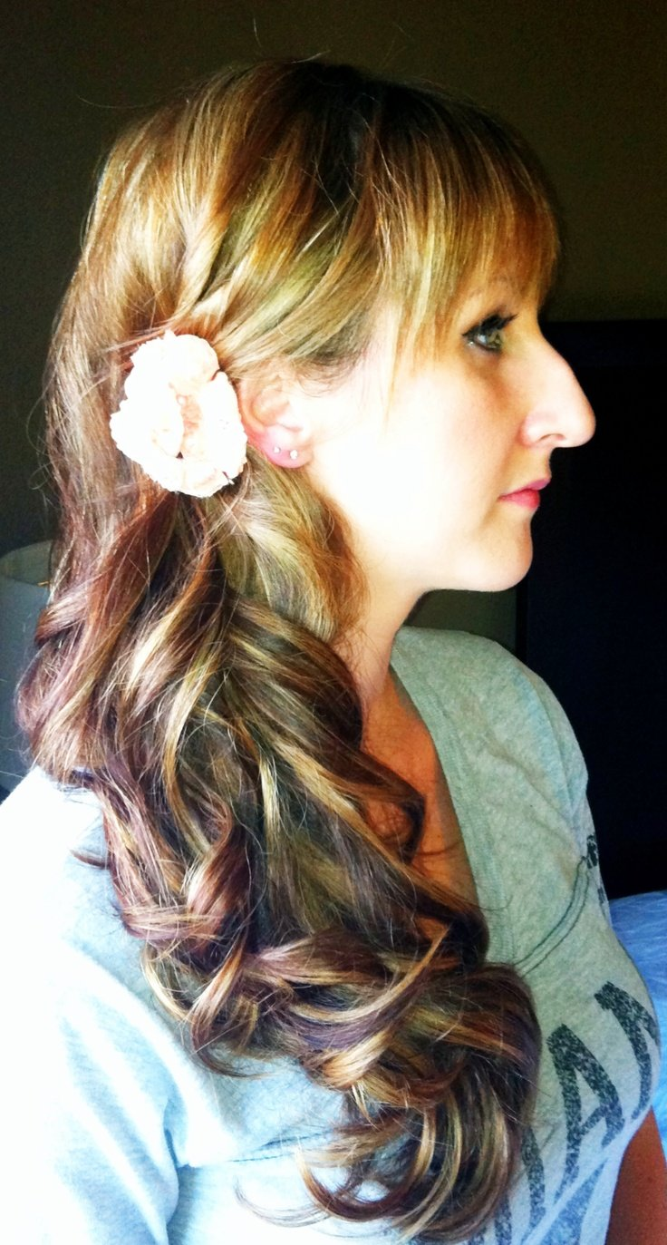 Free 24 Best Formal Hairstyles Images On Pinterest Wallpaper