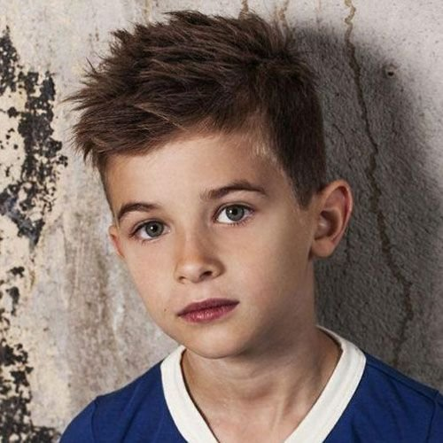 Free 25 Best Ideas About Haircuts For Boys On Pinterest Boy Wallpaper