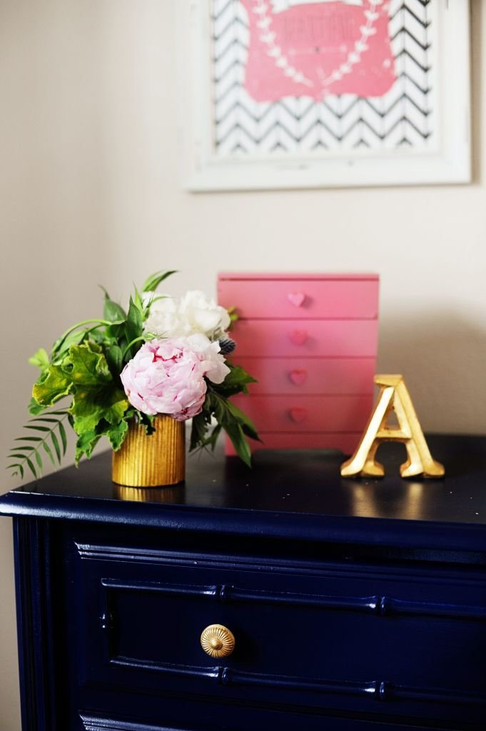 Best 25 Best Ideas About Navy Gold Bedroom On Pinterest Navy With Pictures