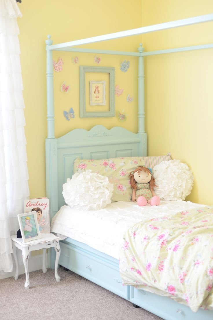 Best 17 Best Ideas About Mint Girls Room On Pinterest Baby With Pictures