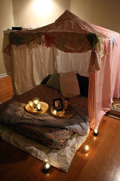 Best Bohemian Decor Bedroom Decor Bohemian Pinterest With Pictures