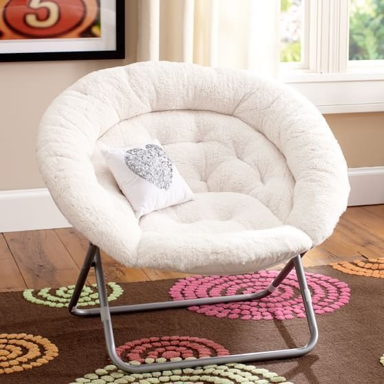 Best 25 Round Chair Ideas On Pinterest Bedroom Sofa With Pictures