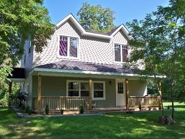 Best 17 Best Ideas About Ontario Cottages On Pinterest With Pictures