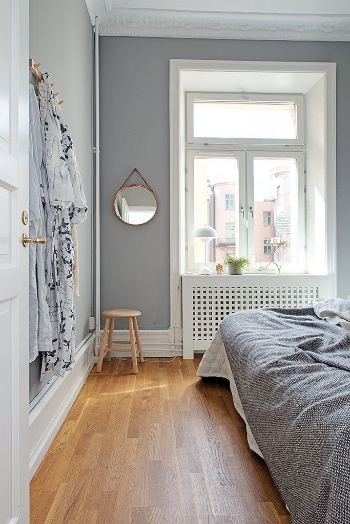 Best 25 Best Ideas About Warm Grey Walls On Pinterest Warm With Pictures