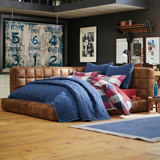 Best 1085 Best Images About Bedroom Furniture On Pinterest Upholstered Beds 7 Drawer Dresser And With Pictures