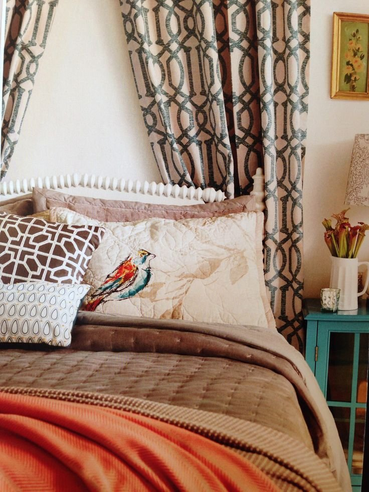 Best 1000 Images About Bedroom On Pinterest Crate And Barrel With Pictures