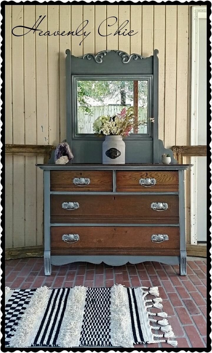 Best 25 Best Ideas About Glitter Dresser On Pinterest Dressers Girls Bedroom Furniture And Mason With Pictures