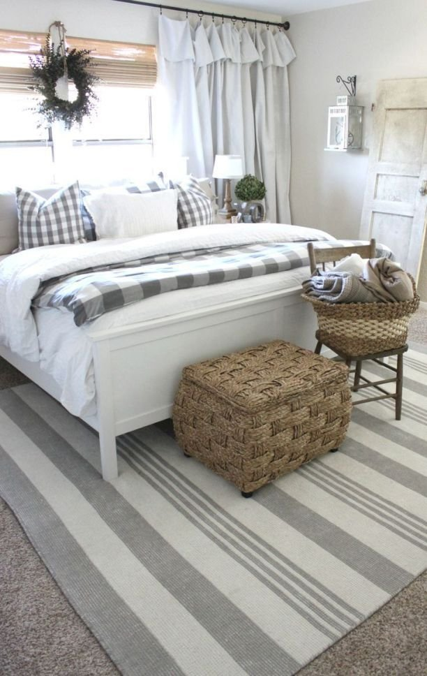 Best 25 Small Master Bedroom Ideas On Pinterest Closet With Pictures