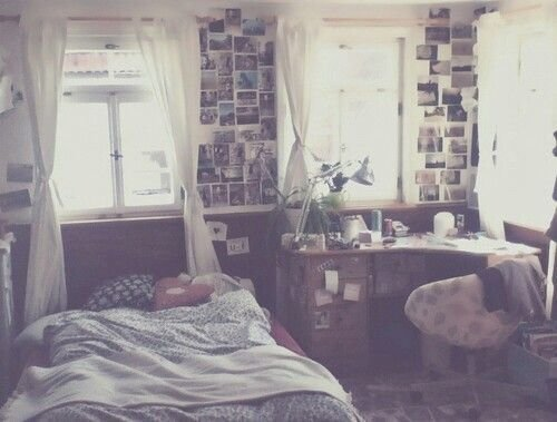 Best 20 Hipster Bedroom Decor Ideas On Pinterest With Pictures