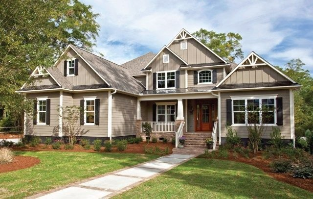 Best 25 Best Ideas About Cheap House Plans On Pinterest With Pictures