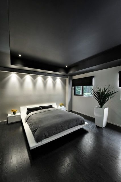 Best 25 Best Ideas About Men Bedroom On Pinterest Men S With Pictures