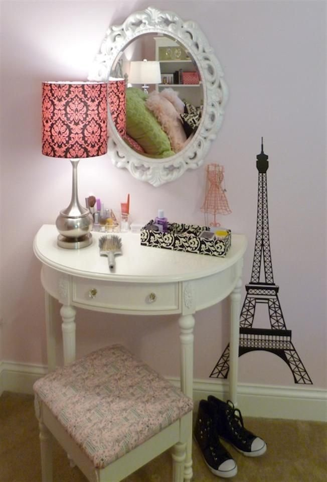 Best Bing Tween Rooms For Girls I Want To Get This Dressing With Pictures