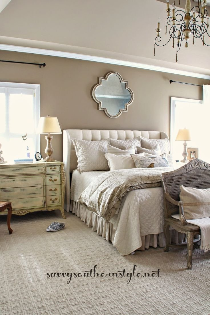 Best 25 Best Ideas About Bedroom Carpet On Pinterest Grey With Pictures