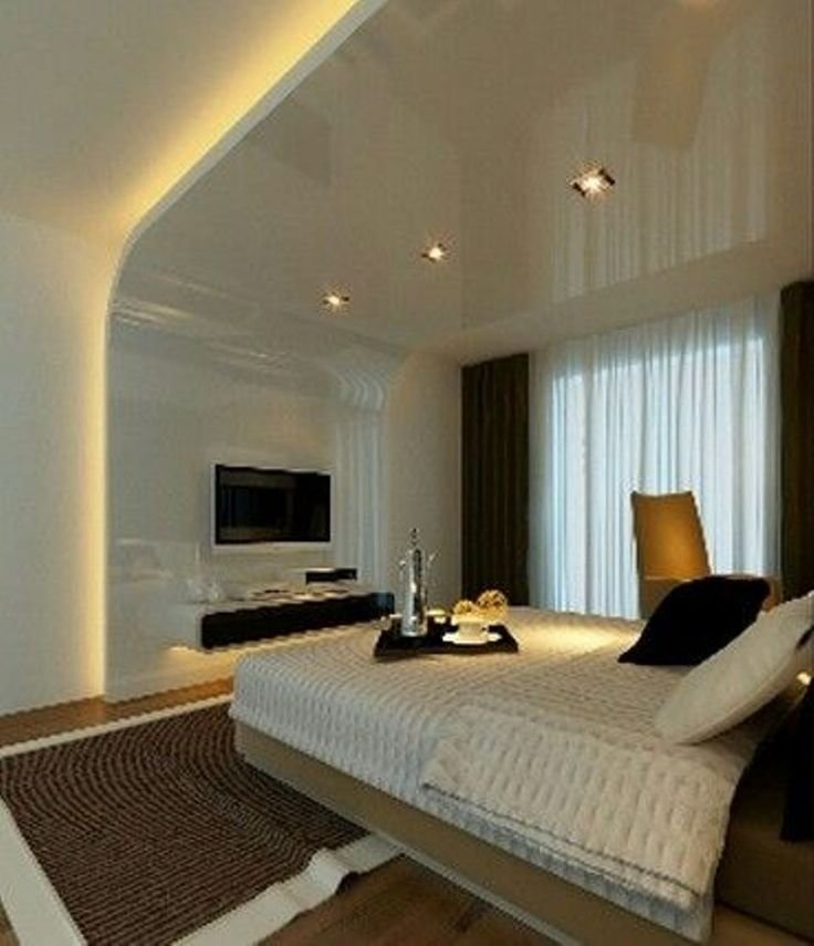 Best 1000 Ideas About False Ceiling Design On Pinterest With Pictures