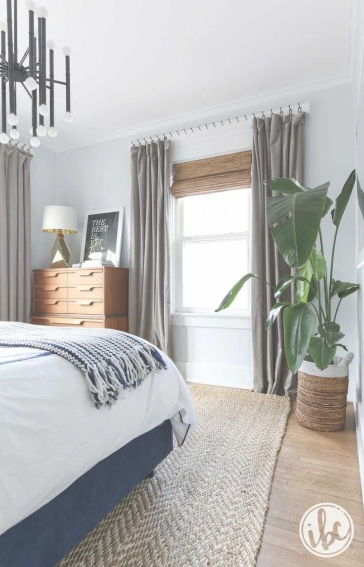 Best Top 25 Best Grey Curtains Bedroom Ideas On Pinterest With Pictures