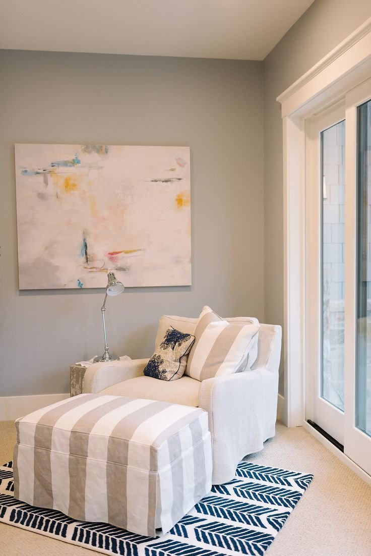 Best 78 Best Ideas About Bedroom Sitting Areas On Pinterest Sitting Area Master Bedroom Chairs And With Pictures