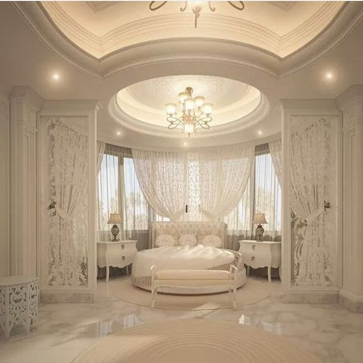 Best 25 Best Ideas About Fancy Bedroom On Pinterest With Pictures