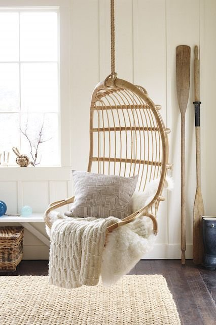 Best 25 Best Ideas About Hanging Egg Chair On Pinterest Egg With Pictures