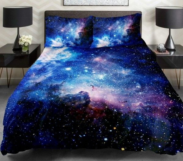 Best 25 Best Ideas About Galaxy Bedroom On Pinterest Galaxy With Pictures