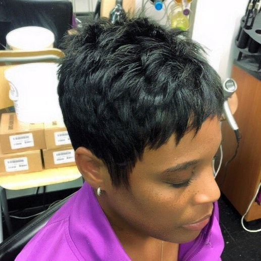Free 1000 Ideas About Black Pixie Haircut On Pinterest Pixie Wallpaper