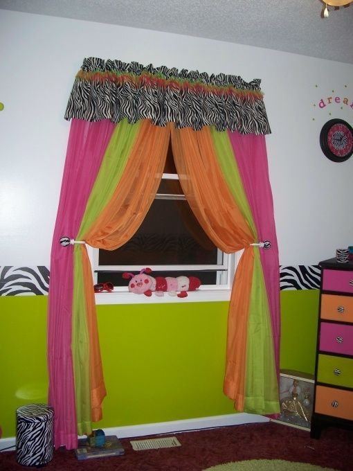 Best 25 Best Ideas About Orange Bedrooms On Pinterest With Pictures