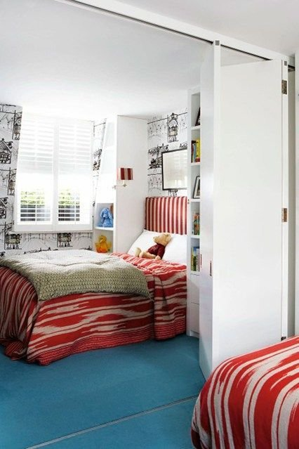 Best 25 Best Ideas About Room Dividers Kids On Pinterest Diy With Pictures